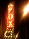 http://twinklestore.sellmojo.com/images/inspiration/Fox theatre5899.jpg