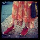 http://twinklestore.sellmojo.com/images/inspiration/Legs2264.JPG