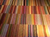 http://twinklestore.sellmojo.com/images/inspiration/Rug2138.jpg