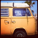 http://twinklestore.sellmojo.com/images/inspiration/VW bus-yellow8551.JPG