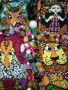 http://twinklestore.sellmojo.com/images/inspiration/Zodiac1199.jpg