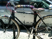 http://twinklestore.sellmojo.com/images/inspiration/bike9433.jpg