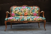 http://twinklestore.sellmojo.com/images/inspiration/mirage couch2643.jpg